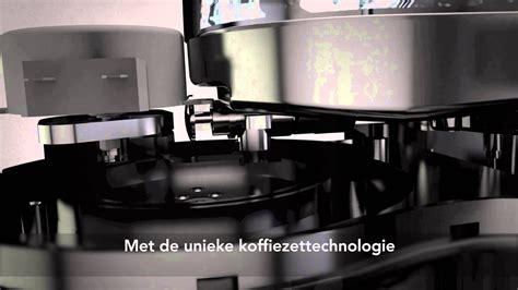 Kitchenaid Filterkoffiezetapparaat 5kcm0802 kitchenaid filterkoffiezetapparaat 5kcm0802