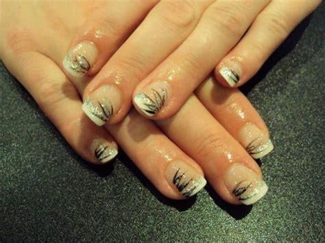 decoration d ongles en gel
