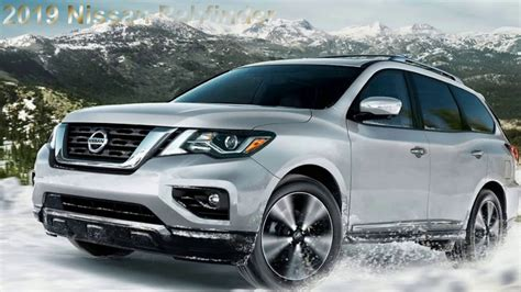 nissan pathfinder suv considered  india launch
