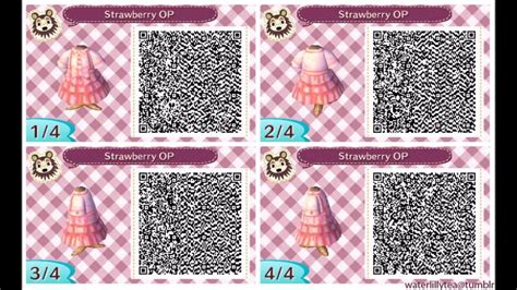Animal Crossing New Leaf Wallpaper Qr Codes - animal crossing new leaf qr code wallpaper zoshwiki co