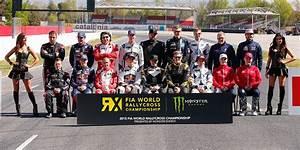 Calendrier Rallycross 2016 Championnat Du Monde : calendrier 2015 du championnat du monde fia de rallycross ~ Medecine-chirurgie-esthetiques.com Avis de Voitures
