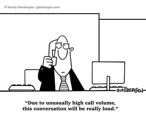 Customer Service / Call Center