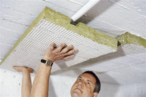 Flüssiger Bodenbelag Innen by как утеплить потолок