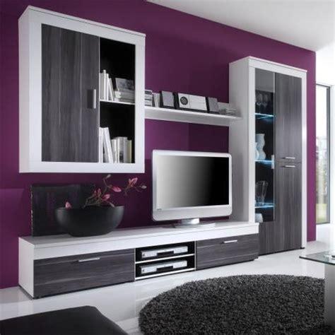 Wand Streichen Ideen Grau by Wohnzimmer Design Einrichten Streichen Ideen Und Rosa