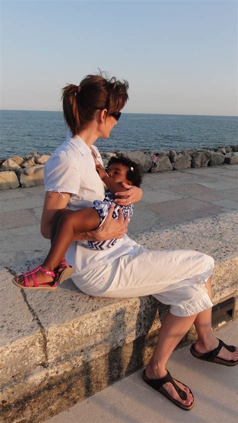 Adoptive Breastfeeding