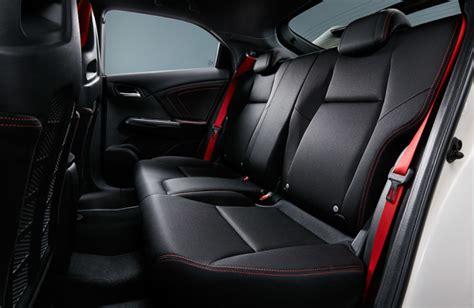 2016 Honda Civic Type R Price,release Date,specs,exterior
