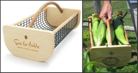garden hod rinse repeat with pike s original maine garden hod