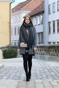 Kleid Stiefeletten Kombinieren : kleider winterlich stylen mit diesen tricks gelingt es dir fashionladyloves ~ Frokenaadalensverden.com Haus und Dekorationen