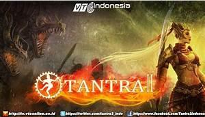 Tantra 2 Online Indonesia