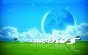 Animated Wallpapers for Windows XP - WallpaperSafari