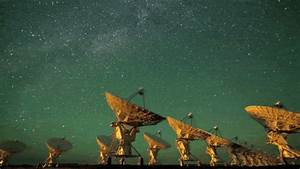 Radio Telescope   Tumblr