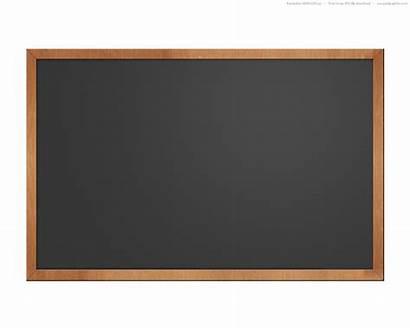 Chalkboard Clipart Chalk Board Chalkboards Cliparts Blackboards