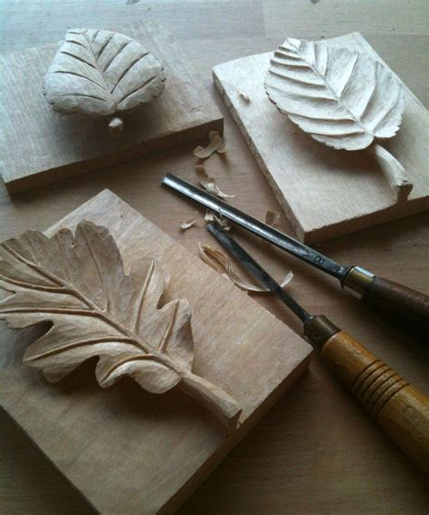 woodworking wood carving  beginners books ideas