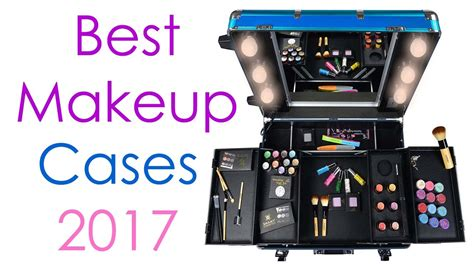 best professional best professional makeup cases 2017