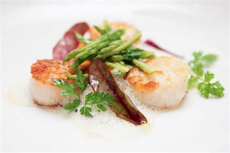 cuisine baron le baron restaurant chateau de ferrieres seine et marne 77