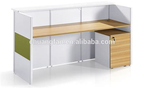 Office Desk Edging by Cf 2mm Pvc Edging Classic Design Office Furniture Front