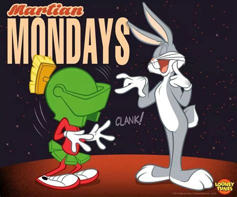 76 Best Images About Looney Tunes On Pinterest