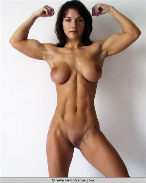 Female Bodybuilder Photo Album By Ryan180