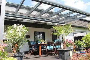 Vsg Glas Shop : 63 best alu terrassen berdachung rexopremium vsg glas kundenbilder images on pinterest ~ Frokenaadalensverden.com Haus und Dekorationen
