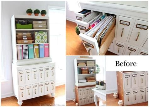before and after furniture makeovers amazing interior design new post has been published on