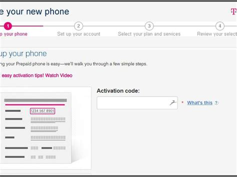 t mobile iphone activation how to activate your iphone 6 on t mobile cnet