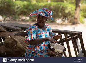 Woman Drumming Stock Photos & Woman Drumming Stock Images ...