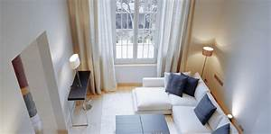 Appartement Contemporain Trocad U00e9ro Paris 16  U2013 Louerunloft Com