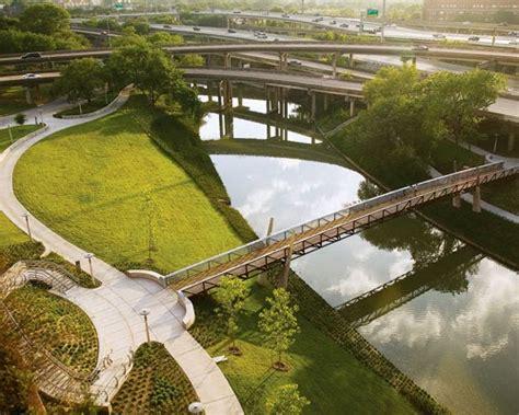 Landscape+urbanism Landscape Architects = Green