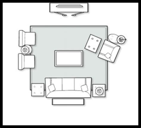 help with room layout living room designing layout modern design your own living room layout help