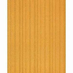 Papier Peint Rayé : papier peint design l gant unicolore edem 1015 11 ray discret en relief rev tement lessivable ~ Melissatoandfro.com Idées de Décoration