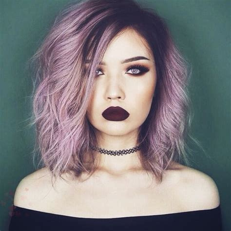 28 Cool Pastel Hair Color Ideas For 2020 Pretty Designs