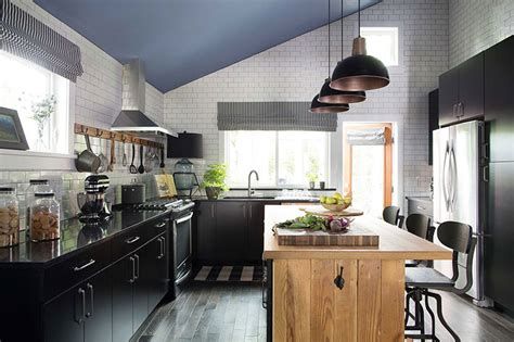 farmhouse kitchen pictures    hgtv  giveaway