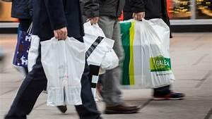 Verkaufsoffener Sonntag Leipzig : verkaufsoffener sonntag einzelhandel fordert neue ~ Watch28wear.com Haus und Dekorationen