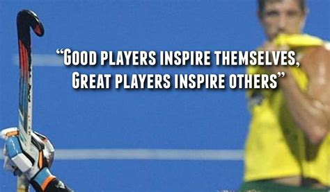 motivational field hockey quotes
