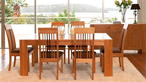 kitchen furniture australia saratoga 7 dining setting dining furniture