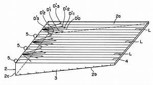 Patent Us6196691