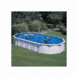 Sable Piscine Hors Sol : piscine hors sol haiti gre 915x470 h132 cm filtre sable ~ Farleysfitness.com Idées de Décoration