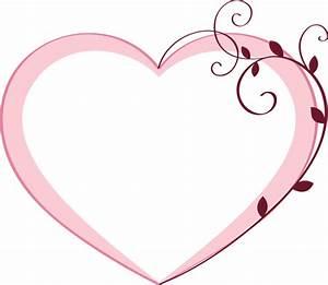 Hearts Heart Clipart 5 Clipartix