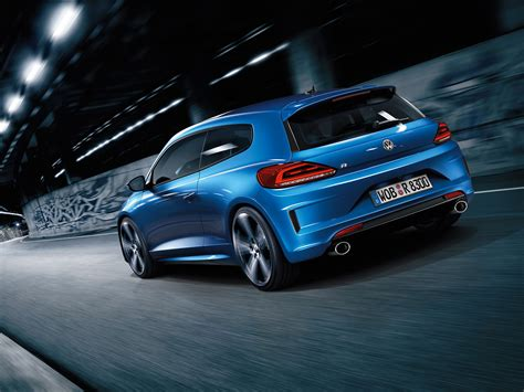 Volkswagen Scirocco Backgrounds by Vw Scirocco R Wallpaper X Id Wallpapers Vw Scirocco