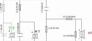 Frequenzweiche Berechnen 2 Wege : 3 wege frequenzweiche selber dimensionieren lautsprecher hifi forum ~ Themetempest.com Abrechnung