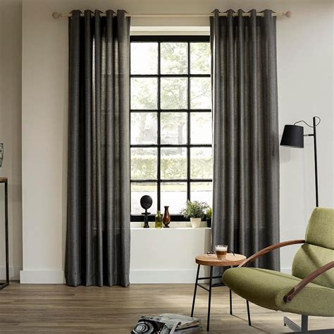 how to hang a drapery rod how to hang curtain rods the home depot