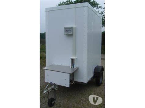 chambre froide particulier location frigo mobile chambre froide matériaux