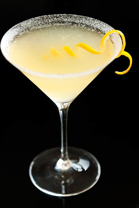 lemon drop lemon drop martini recipe dishmaps