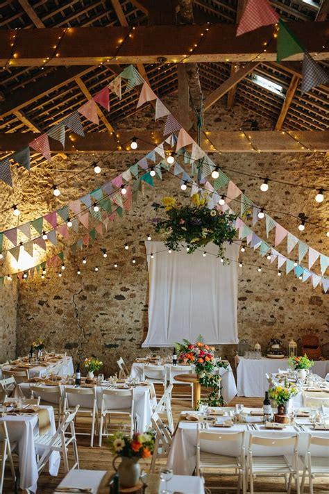 ultimate diy wedding venue checklist mariage retro