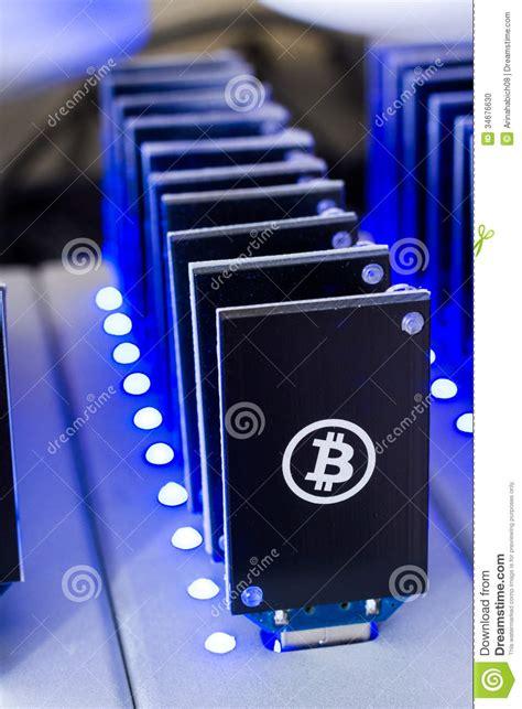 bitcoin mining device usb bitcoin mining device bitcoin machine winnipeg