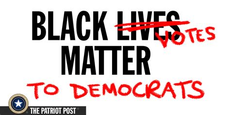 Black Lives Matter Memes - black lives matter racist meme
