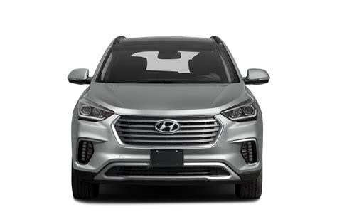 Find 168 used hyundai santa fe xl listings at cargurus. 2019 Hyundai Santa Fe XL MPG, Price, Reviews & Photos ...