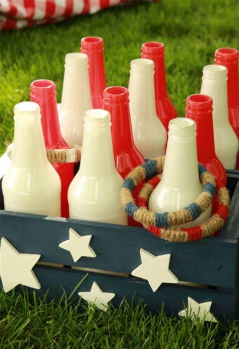 top   minute diy patriotic decorations