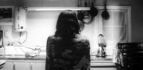 kitchen sink alison maclean the 10 uncanniest of all time 171 taste of cinema 5620