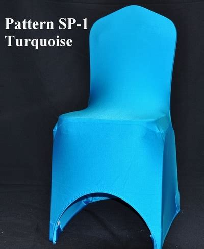 spandex chair covers chair cover chair covers wedding